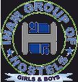 girls-hostel-logo-img